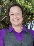 Alison Quigley, McGrath Estate Agents - Rockhampton & Capricorn Coast