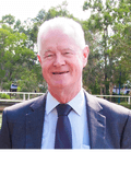 Ray Field, Ray White - Calamvale