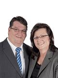Team Reid, Bazzo Real Estate - Ballajura