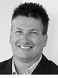 Martin Merritt, One Agency Property Division - Corrimal
