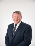 Trevor Manteufel, RE/MAX Success - Toowoomba