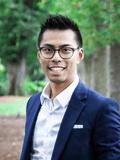 Eddy Hsu, Melbourne Estate Agents - SUNSHINE