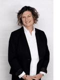 Faye Cooper, Barnett Real Estate - Newtown