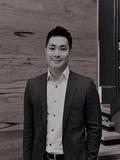 Leon Chan, Auction Agency - BARANGAROO