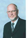Jim Duncan-Cooper,