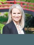 Lisa McDonald, Illawarra Estate Agents