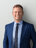 Mark Foy, Belle Property - Surry Hills