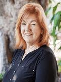 Yvonne Gray, Edison Property Residential