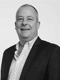 Dale Cardona, Boutique Homes - Docklands