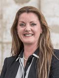 Andrea McCann, Luton Properties - Tuggeranong