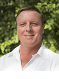 Dave Bosselmann, Elders Real Estate Brunswick Heads - BRUNSWICK HEADS
