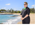 Pat Friskie, @ Real Estate - YEPPOON