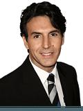 Robert Macciocu,