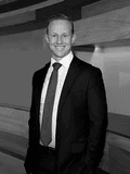 David Bain, Stone Real Estate - Dee Why