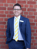 Michael Walkden, Ray White - West Torrens