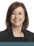 Donna Wilson, Blackburne Residential Property -  WA Blackburne Residential Property - QLD Blackburne Residential