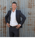 Scott Hunter, Ray White Rural Lifestyle Sydney - DUNGOG