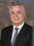 John Hamilton, Jim Aitken & Partners - Penrith