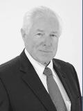 Norman Honer,