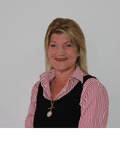 Andrea O'Neill, Elders Real Estate - Ulverstone