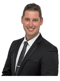 Brendan Duck, Harcourts Coastal - HOPE ISLAND