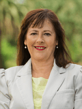 Glenda Martin,
