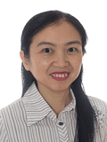 Mary Zou, Sell Lease Property - QLD