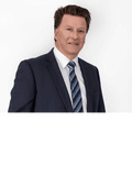 Jeffrey Sturgess, Prestige Property Agents - PARADISE POINT