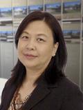 Jing Li,