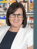 Rebecca Askin, Belle Property - Toowoomba
