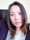 Caitlin Sang, My Sole Agency - North Sydney
