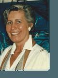 Lois Jones, Lois Jones Real Estate - Umina Beach