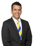 Chris Maher, YPA Estate Agents - Mornington Peninsula