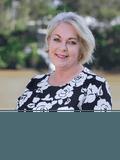 Lyn Riach, Nanette Lilley Property Centre - Graceville