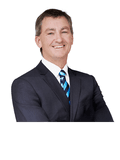 Michael Spurling, Harcourts VennMillar - Cumberland Park (RLA 266403)