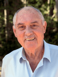 David Major, Professionals Kendall Real Estate - Tamborine Mountain