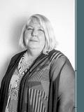 Judy Payne, Raine & Horne - Ipswich/Goodna/Springfield