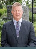 Jack Robson, Poulsen Property - Graceville