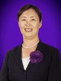 Jessie Li,