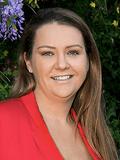 Sharon Richardson, McGrath - Hornsby