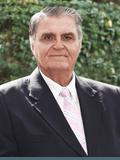 Peter Touma, Strathfield Partners - Strathfield