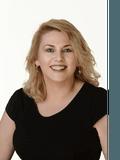 Belinda Miller, Raine & Horne - Eastern Shore