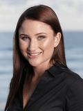 Tamika Carmichael, Kingfisher Realty - Burleigh Heads