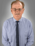 Garry Buswell,