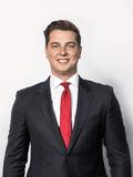 Cameron Miller, Highland Property Agents - SUTHERLAND