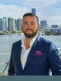 Ryan Leddicoat, Ray White - East Brisbane