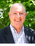 Mark Setterfield, Link Real Estate - ALBURY