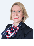 Louise Carrigg, Barry Plant - Heathmont