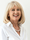 Janet Harris, Professionals Sun Realty - Gold Coast