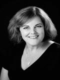 Amanda Butler, Butler+Co Estate Agents - ASCOT